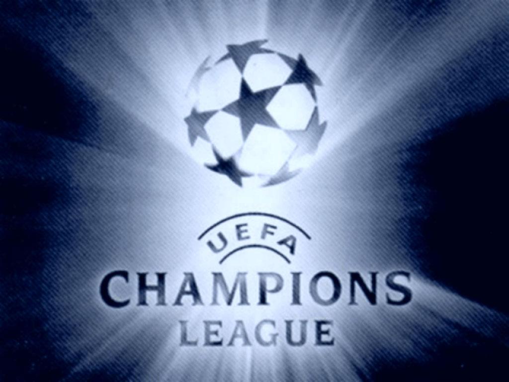 Galatasaray-Juventus si gioca domani alle 13. Aggiornamento: partita spostata alle ore 14