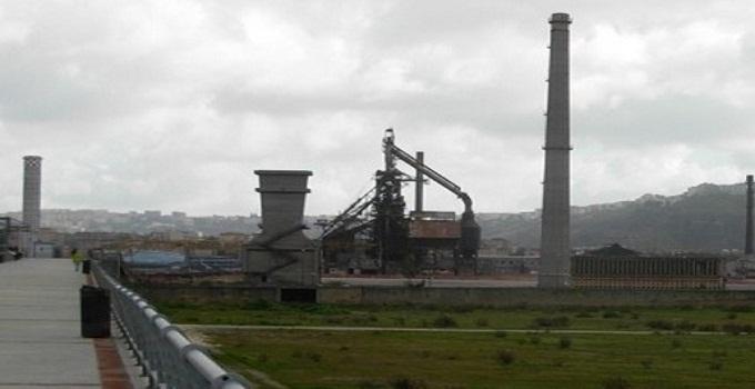 """Intervista agli esponenti dell'Associazione """"Mai più amianto"""": tra problemi e degrado nella X Municipalità"""