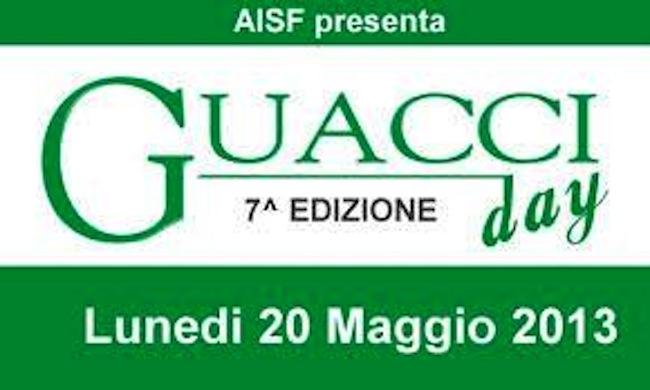Guacci Day in diretta streaming