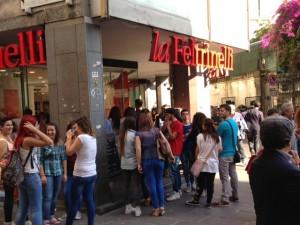 Feltrinelli 1