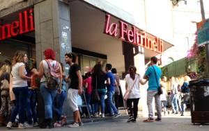 Feltrinelli 2