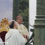 """""""Pane per Napoli"""" (FOTO - VIDEO)"""