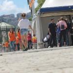 Giochi senza barriere (VIDEO - FOTO)