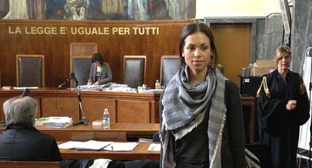 Condanna in primo grado per Silvio Berlusconi (VIDEO)