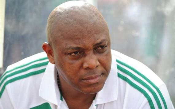 La Nigeria abbandona la Confederations Cup 2013