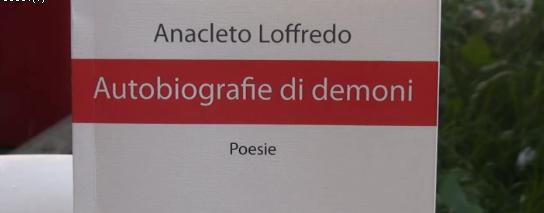 Incontro con Anacleto Loffredo (VIDEO)