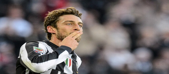 Marchisio alla Juve: ''Sono ancora importante per la Juve? Potrei guardarmi intorno''