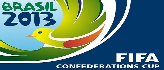 Brasile-Uruguay 2-1: verdeoro in finale di Confederations Cup