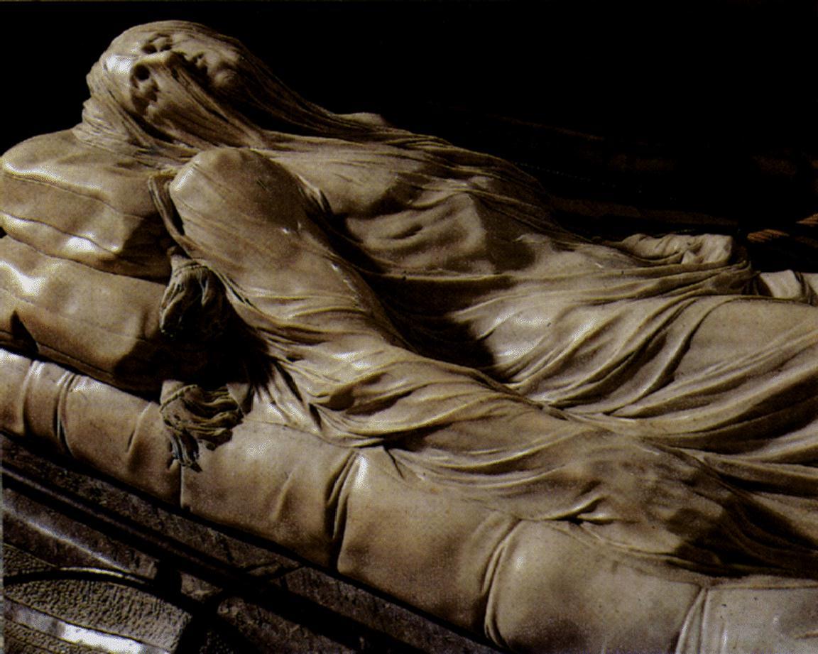 La Cappella di San Severo è il museo italiano preferito dai viaggiatori di tutto il mondo: lo dice TripAdvisor