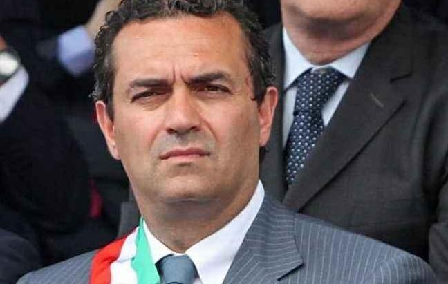 Campo Rom: dichiarazioni di De Magistris, Sodano e Gaeta