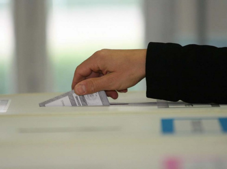 Elezioni metropolitane: il PD è il primo partito metropolitano