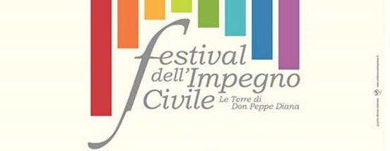 Festival dell'Impegno Civile- quarta tappa Casalnuovo