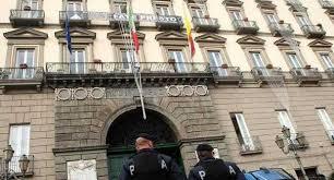 Consiglio comunale vota: i napoletani pagheranno l'Irpef massima