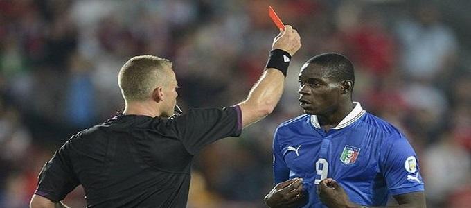 Repubblica Ceca-Italia 0-0: brutta prova della Nazionale, ma in Brasile ci saremo