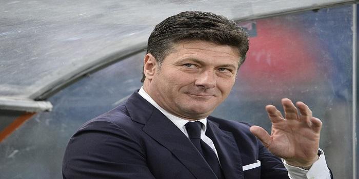 Calcio, Mazzarri all'Inter: ecco cosa ne pensano i tifosi del Napoli (VIDEO)