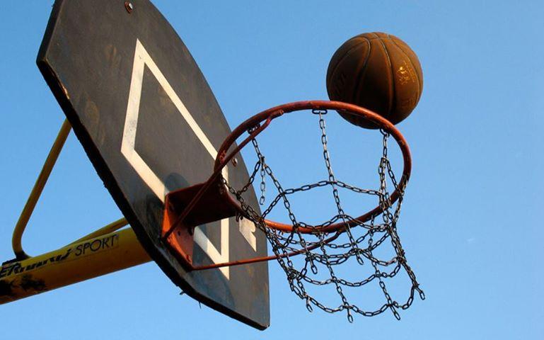 Napoli Basket.. Crederci o non crederci?
