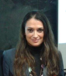 Paola Dama
