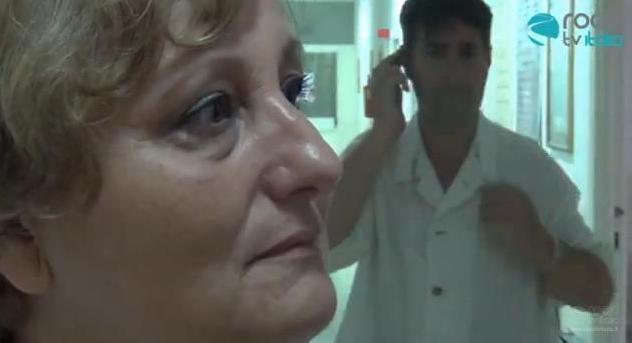 """I """"sofferenti psichici"""": come aiutarli? Viaggio nella psichiatria napoletana e non solo (VIDEO)"""