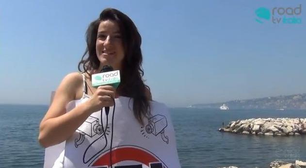 La Ztl approda sul Lungomare Liberato (VIDEO)
