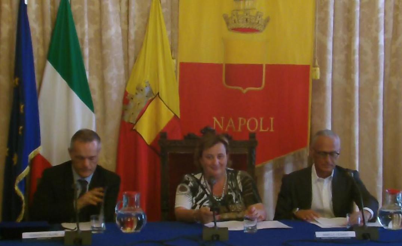 XXXVI edizione dei campionati Italiani Assoluti Estivi di Nuoto Paralimpico (VIDEO)