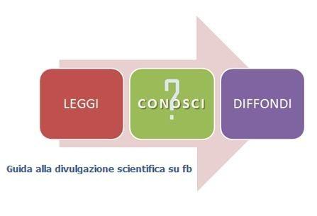 Scienza, pseudoscienza e truffe