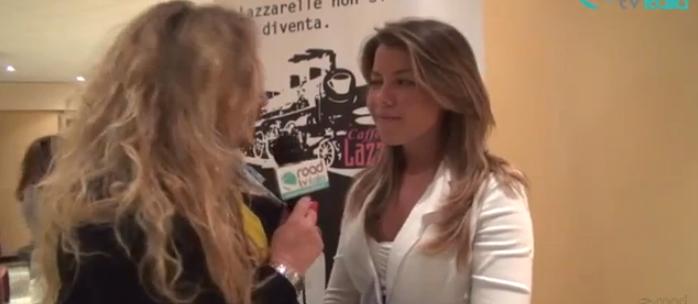 Libera i tuoi soldi, Napoli e finanza etica (VIDEO)