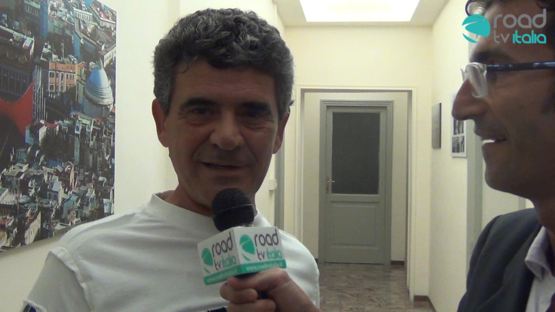Je so' pazzo - Viaggio nella malattia mentale, al di là della paura del matto (VIDEO)