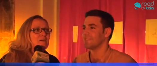 Posillipo Interno 3 - intervista a Tommaso Primo (VIDEO)