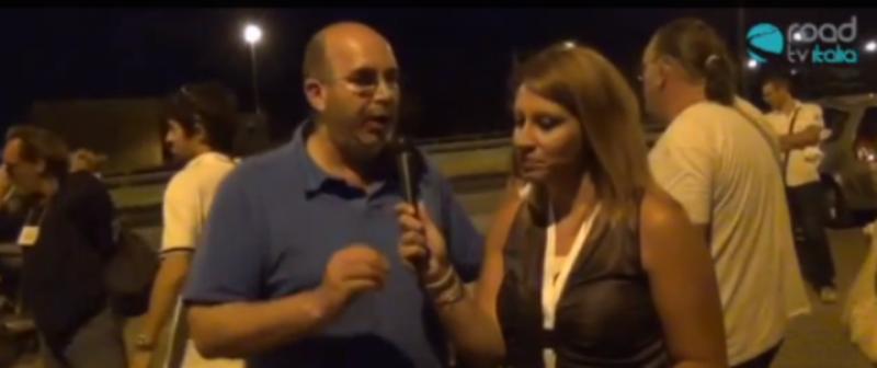 Spazzatour 2013 (VIDEO)
