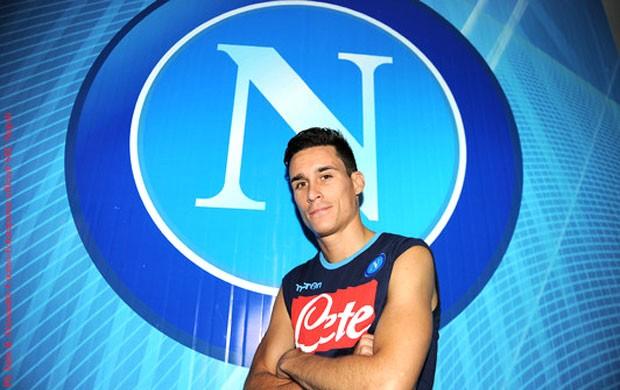 Napoli, 3 gol e primi 3 punti