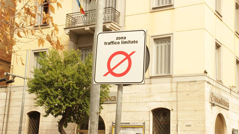 Nuovo piano traffico a Piazza Garibaldi, cosa ne pensano i napoletani (VIDEO)