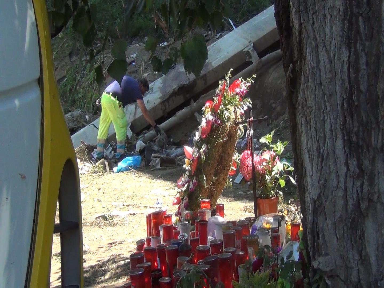 Strage Irpinia, il racconto di chi conosceva le vittime (VIDEO)
