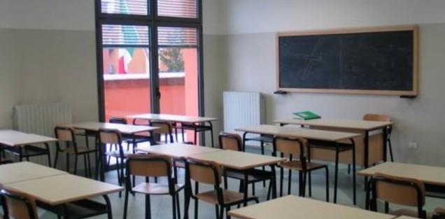 Salgono a 917 le scuole italiane con almeno un caso di Covid: 31 in Campania