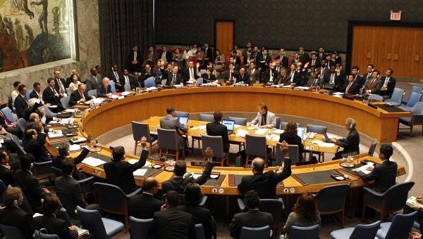 Pronta la bozza di risoluzione per le armi chimiche siriane: l'esecutivo ONU voterà tra poche ore