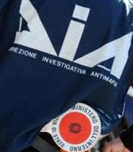 Banda della Magliana: confiscati 5 milioni di beni