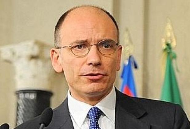 Esecutivo in bilico: oggi l'incontro tra Letta e Napolitano