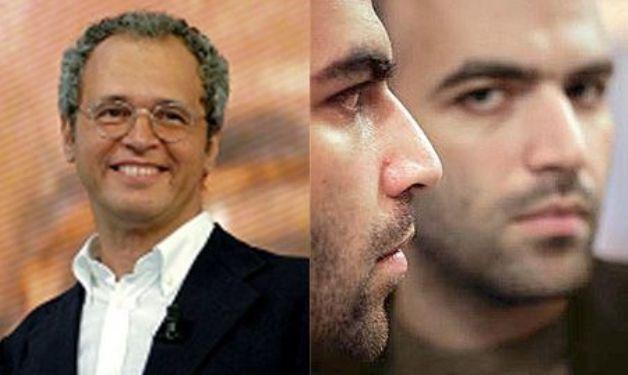 "Il ""profeta"" Enrico Mentana anticipa i ""gonzi"""
