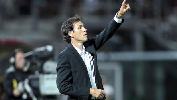 Serie A, la Roma cala il tris: Maicon, Pjanic e Ljajic stendono il Verona