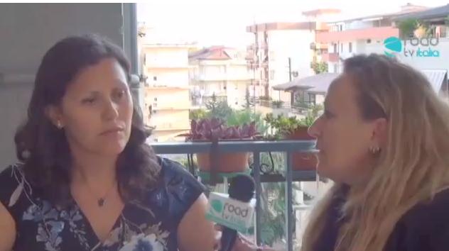 Attilio Romanò Vittima innocente di camorra (VIDEO)