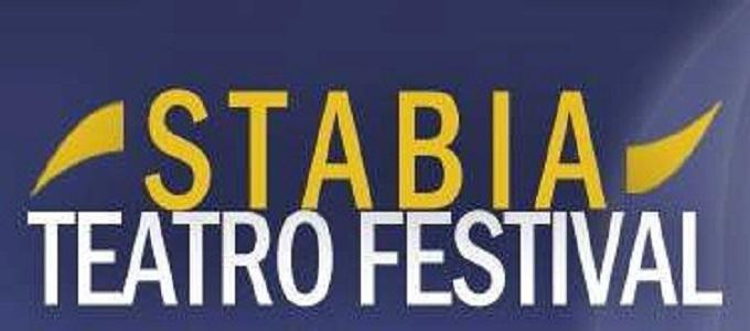 Stabia Teatro Festival: Conferenza Stampa a Castellammare Di Stabia