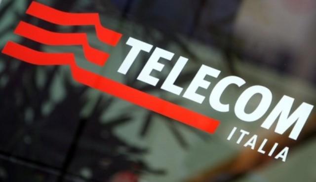 Gruppo Telecom passa in mani spagnole intesa raggiunta