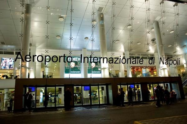 Napoli-Londra via Bari: le lacune dell'aereoporto di Capodichino