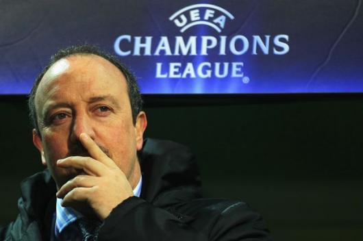 Champions League, Napoli-Borussia Dortmund: conferenza stampa Behrami e Benitez (VIDEO)