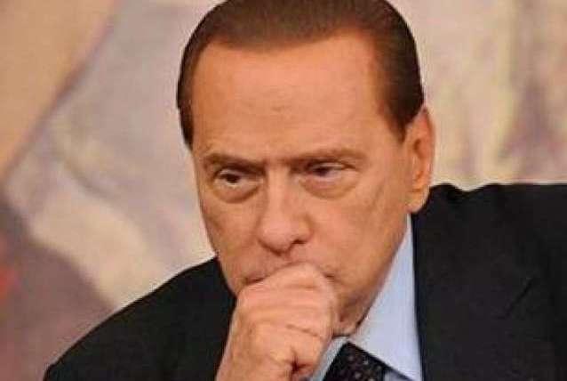 Decadenza Berlusconi: ipotesi di dimissione di massa