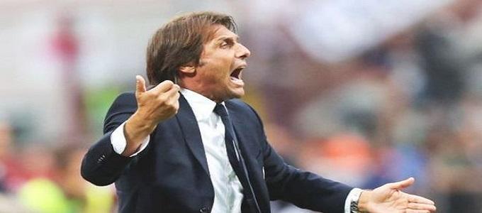 Torino-Juventus 0-1: Pogba match winner