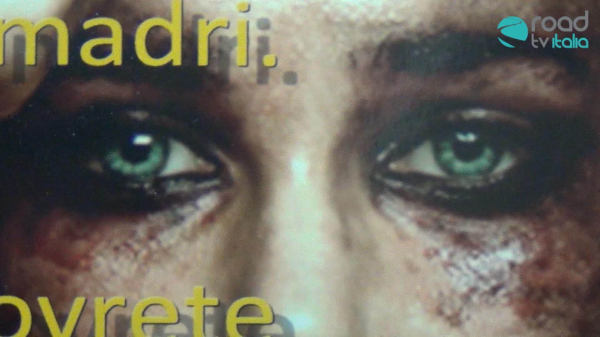 Allarme femminicidio, solo 6 donne su 100 denunciano le violenze (VIDEO)