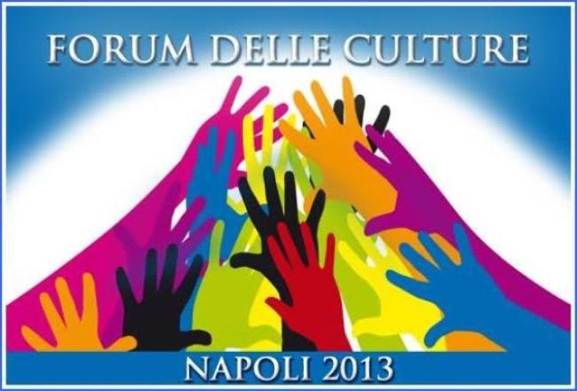 Forum delle Culture: slitta l'inaugurazione