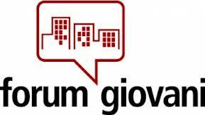 Sfiduciato il Consiglio di Presidenza del Forum Regionale della Gioventù della Campania?
