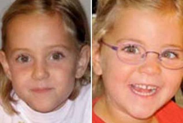 Sardegna: la Dda apre un' inchiesta sulle gemelline scomparse