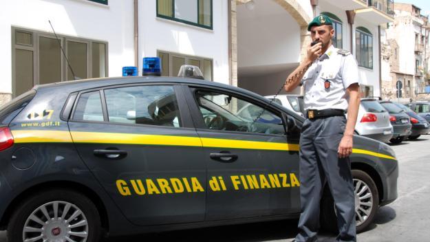 San Marino: frode fisco da 155 milioni di euro